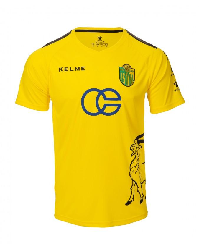 Personalised child 1st team...